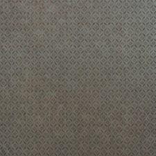 Patina Decorator Fabric by Schumacher