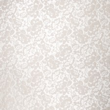 Chardonnay Floral Decorator Fabric by Trend
