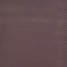 Amethyst Contemporary Decorator Fabric by Trend