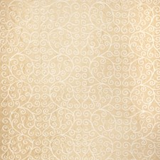 Amber Embroidery Decorator Fabric by Trend