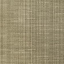 Grass Texture Plain Decorator Fabric by Trend