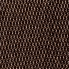 Noir Solid Decorator Fabric by Trend