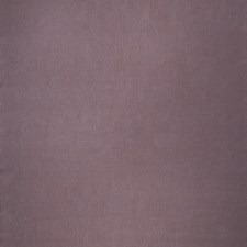 Eggplant Contemporary Decorator Fabric by Trend