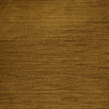 Umber Texture Plain Decorator Fabric by Trend