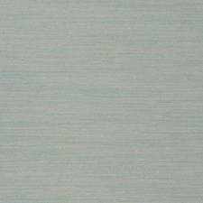 Aquatic Texture Plain Decorator Fabric by Trend