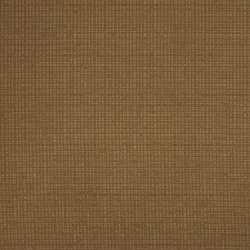 Amber Check Decorator Fabric by Trend