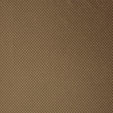 Teak Dots Decorator Fabric by Trend