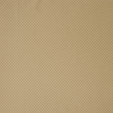 Latte Dots Decorator Fabric by Trend