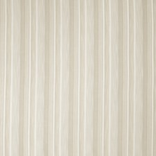 Sesame Stripes Decorator Fabric by Trend