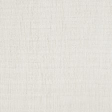 Cream Texture Plain Decorator Fabric by Trend