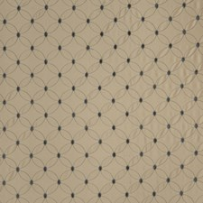 Opal Embroidery Decorator Fabric by Trend