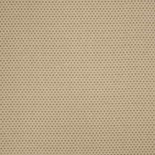 Taupe Diamond Decorator Fabric by Trend