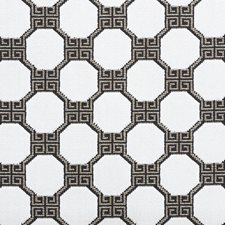Quartz Decorator Fabric by Schumacher