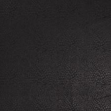 Jet Set Animal Decorator Fabric by Trend