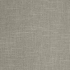 Cement Solid Decorator Fabric by Trend