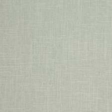 Ocean Solid Decorator Fabric by Trend