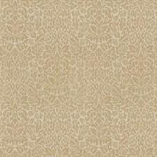 Desert Damask Decorator Fabric by Trend