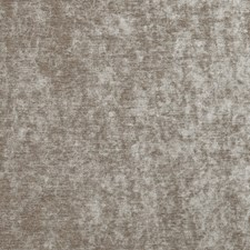 Moon Rock Solid Decorator Fabric by Trend