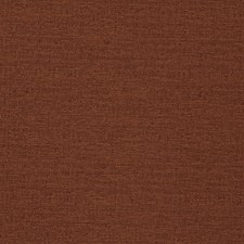 Sienna Texture Plain Decorator Fabric by Trend