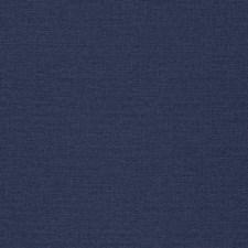 Atlantic Texture Plain Decorator Fabric by Trend