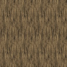Mocha Texture Plain Decorator Fabric by Trend
