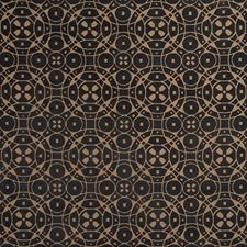 Onyx Decorator Fabric by Schumacher