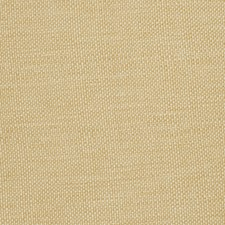 Cashew Texture Plain Decorator Fabric by Trend
