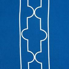 Royal Decorator Fabric by Schumacher