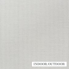 Grey Decorator Fabric by Schumacher