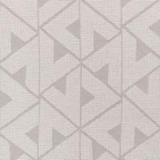 Grey Decorator Fabric by Schumacher