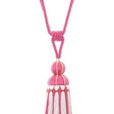 Pink Trim by Stroheim