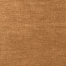 Spice Solid Decorator Fabric by Stroheim