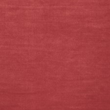 Raspberry Solid Decorator Fabric by Stroheim