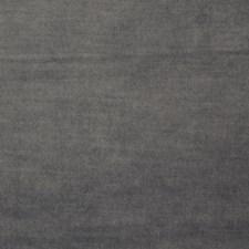 Dark Shadow Solid Decorator Fabric by Stroheim