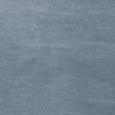 Blue Mirage Solid Decorator Fabric by Stroheim