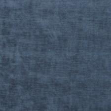 Lagoon Solid Decorator Fabric by Stroheim