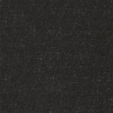 Black Granite Texture Plain Decorator Fabric by S. Harris