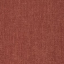 Canyon Solid Decorator Fabric by Fabricut