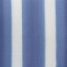 Blue Decorator Fabric by Schumacher
