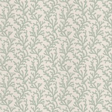 Patina Novelty Decorator Fabric by Trend