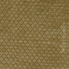 Lichen Diamond Decorator Fabric by Greenhouse