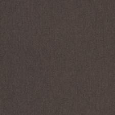 Peppercorn Solid Decorator Fabric by Fabricut