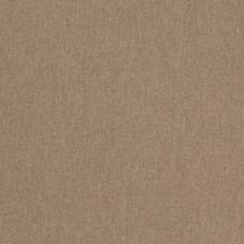 Jute Solid Decorator Fabric by Fabricut