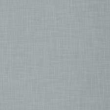 Spa Solid Decorator Fabric by Fabricut