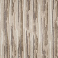 Birch Geometric Decorator Fabric by Fabricut