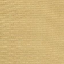 Citron Small Scale Woven Decorator Fabric by Fabricut