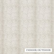Taupe Decorator Fabric by Schumacher
