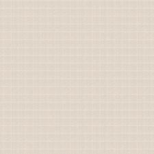 Linen Herringbone Decorator Fabric by Fabricut