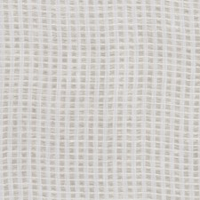 Ivory Stripes Decorator Fabric by Fabricut