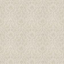 Natural Paisley Decorator Fabric by Fabricut